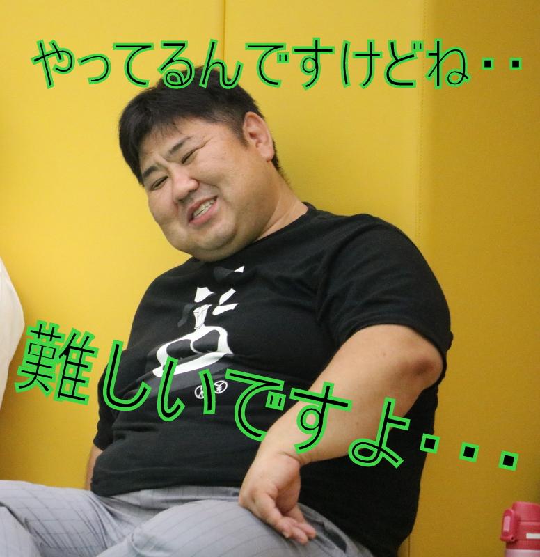 10-IMG_0957.JPG