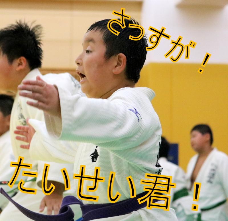 04-IMG_3067.JPG