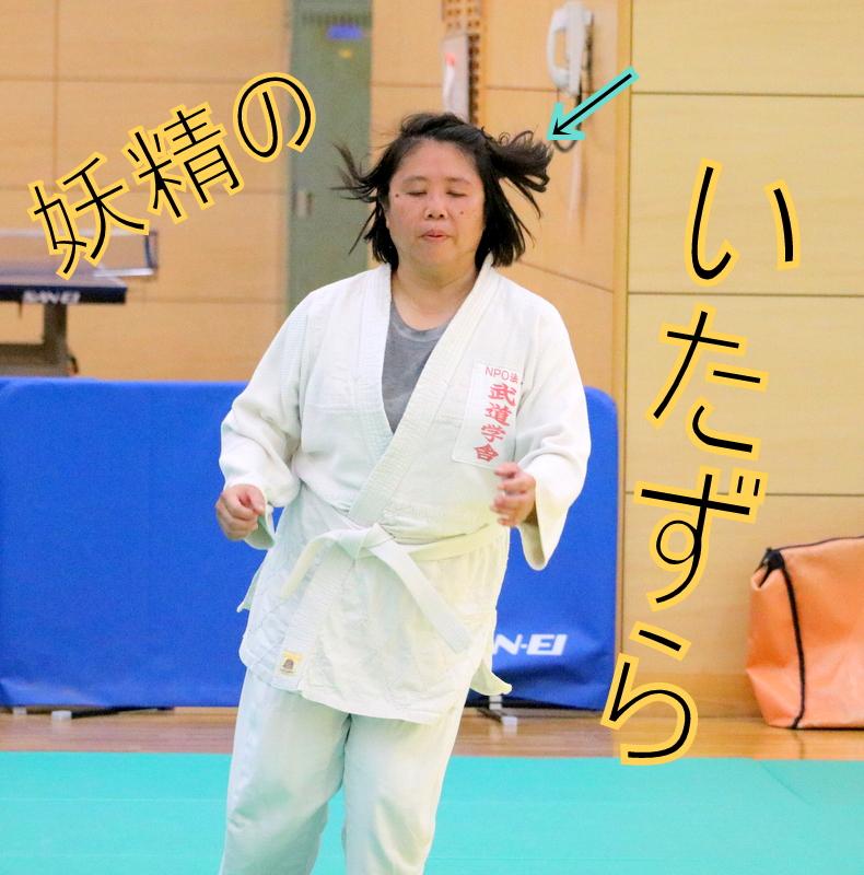 01-IMG_3667.JPG