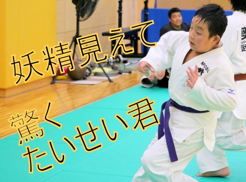 12-IMG_3806.JPG