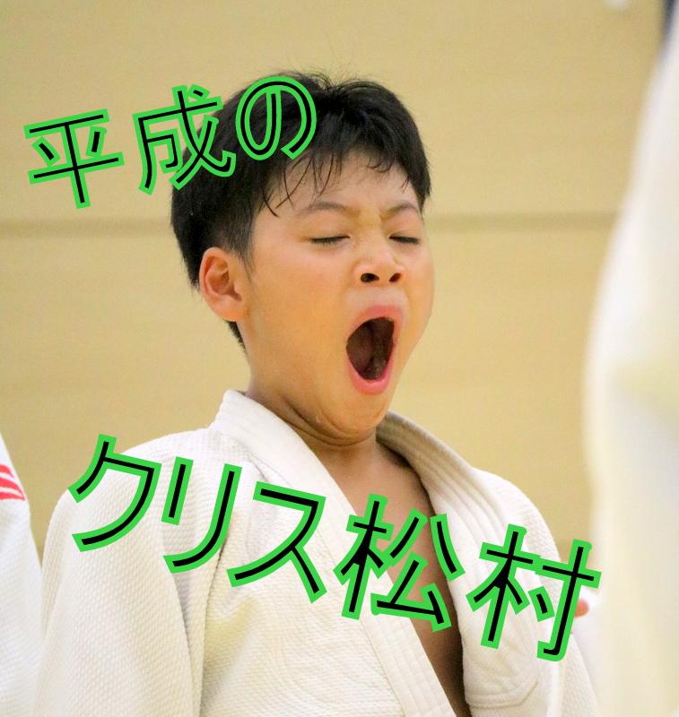 04-IMG_4402.JPG