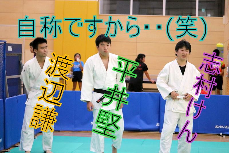 01-IMG_4609.JPG