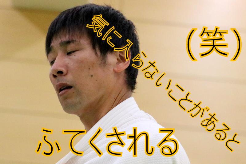 05-IMG_6334.JPG