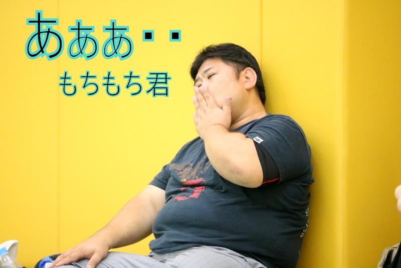 11-IMG_7618.JPG