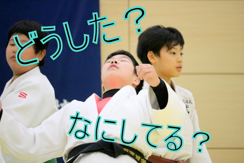 03-IMG_0420.JPG