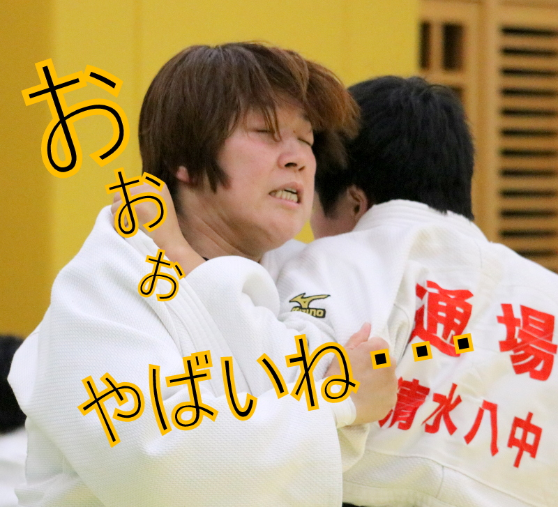 03-IMG_3849.JPG