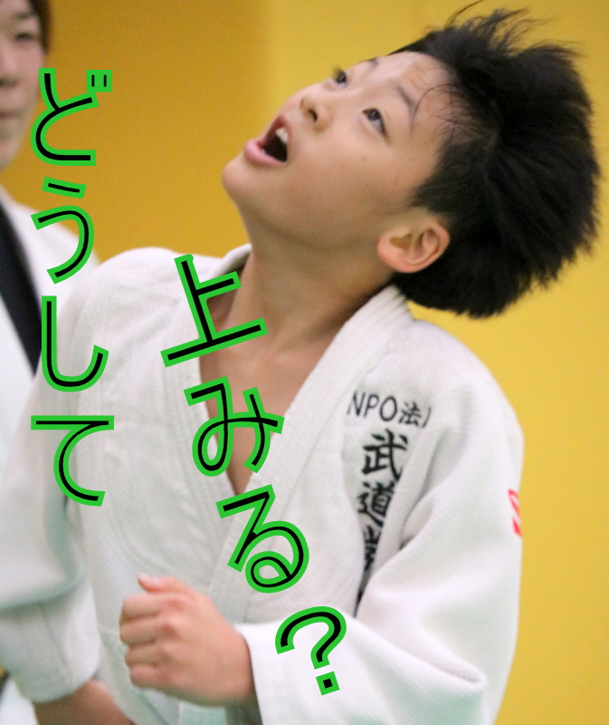 10-IMG_4432.JPG