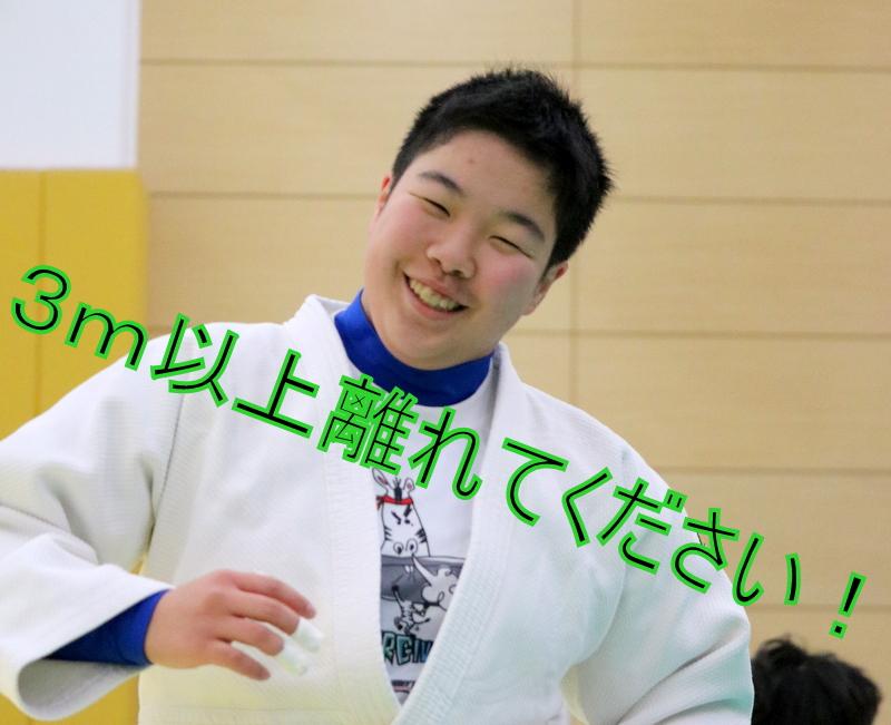 10-IMG_6268.JPG