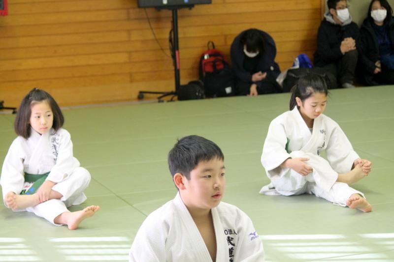 03-IMG_5439.JPG
