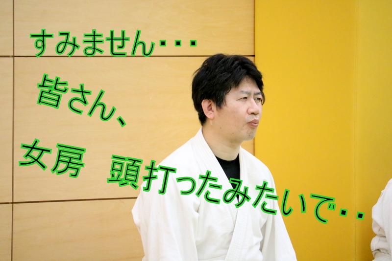 09-IMG_9056.JPG