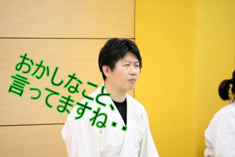 10-IMG_9059.JPG
