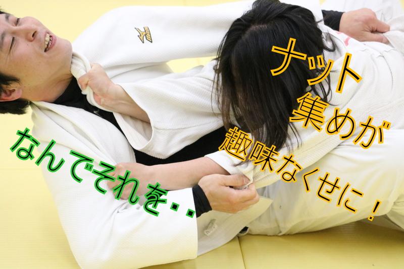 20-IMG_0644.JPG