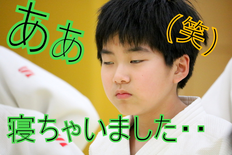 16-IMG_1576.JPG
