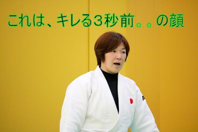 02-IMG_2345.JPG