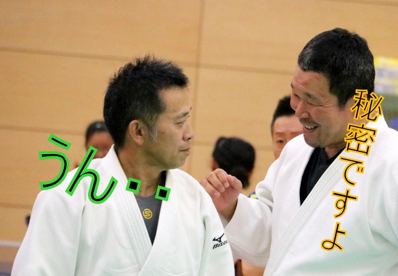 09-IMG_7180.JPG