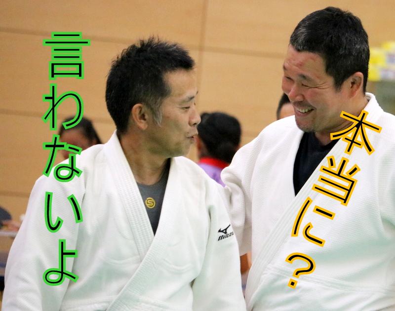 10-IMG_7181.JPG