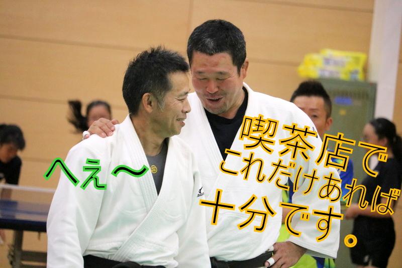 12-IMG_7183.JPG