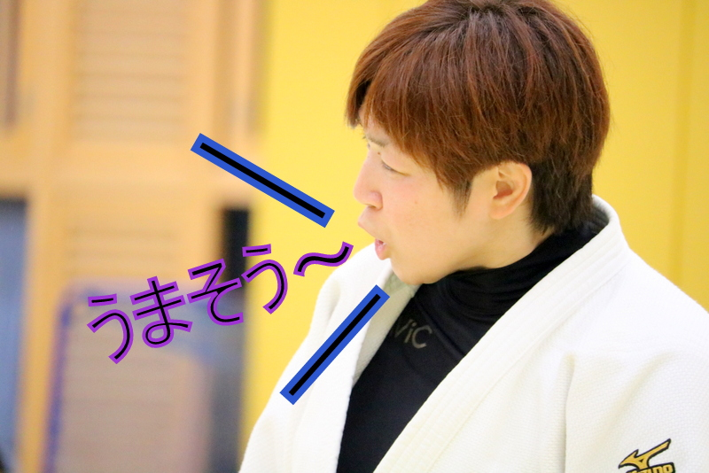 19-IMG_7019.JPG