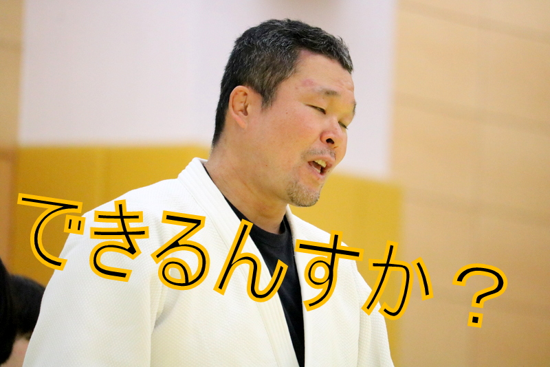 30-IMG_6902.JPG
