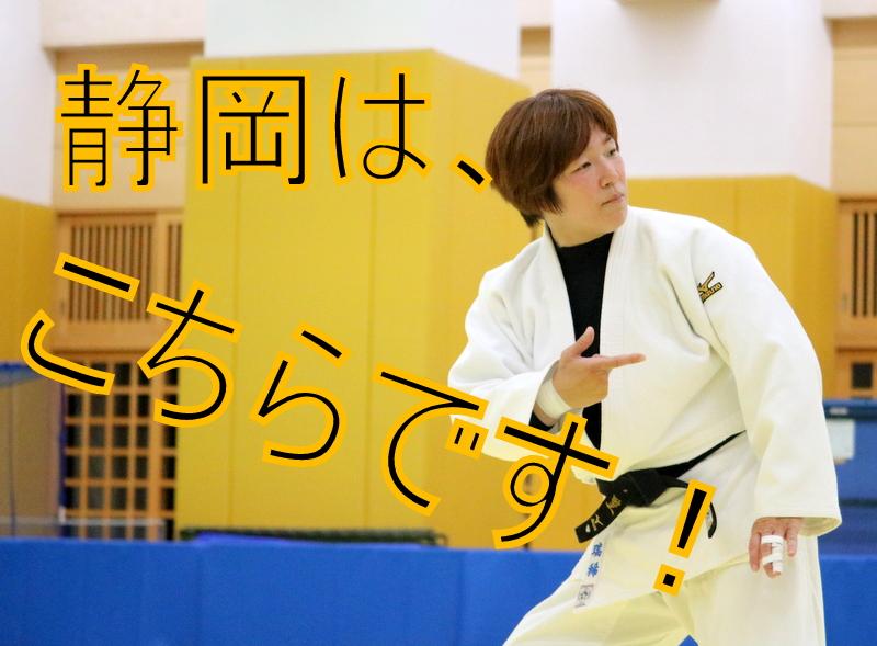 06-IMG_7859.JPG