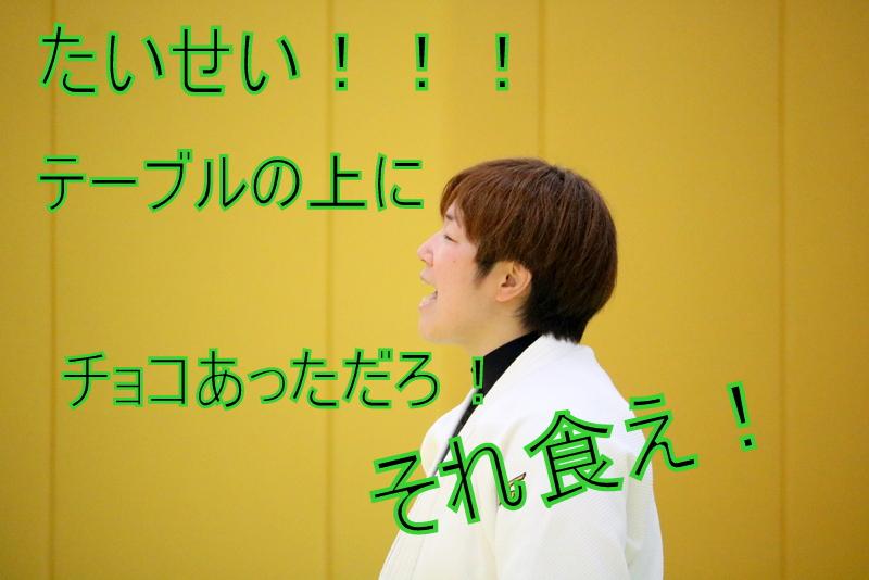01-IMG_8189.JPG