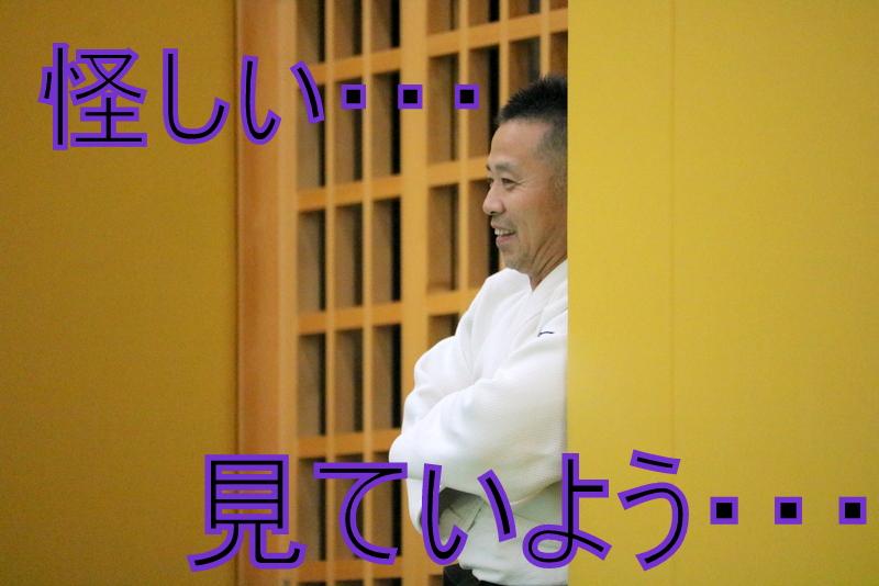 05-IMG_8306.JPG