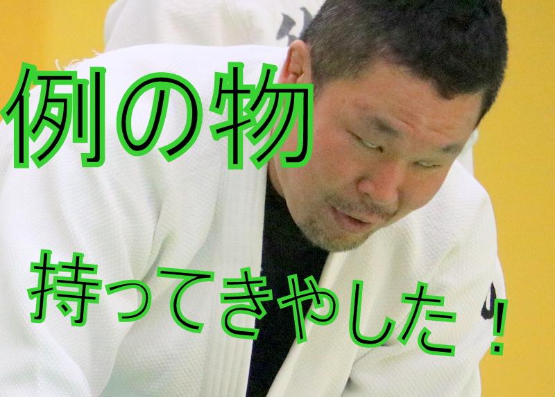 06-IMG_8357.JPG