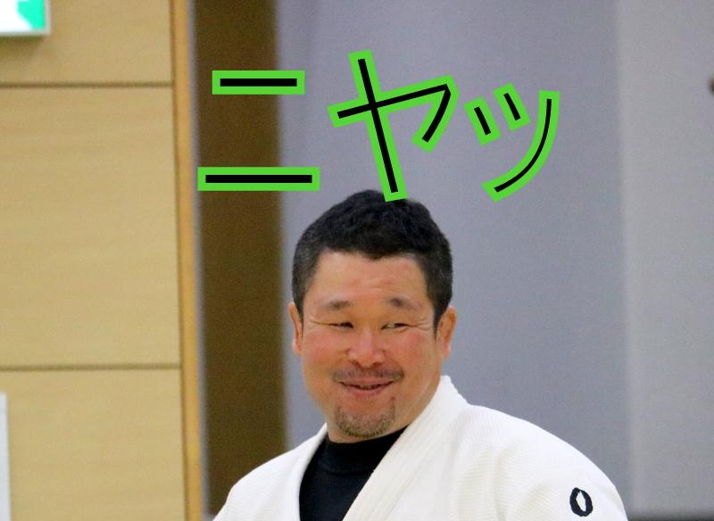 29-IMG_8549.JPG