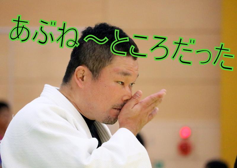30-IMG_8412.JPG