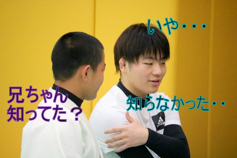 11-IMG_0680.JPG