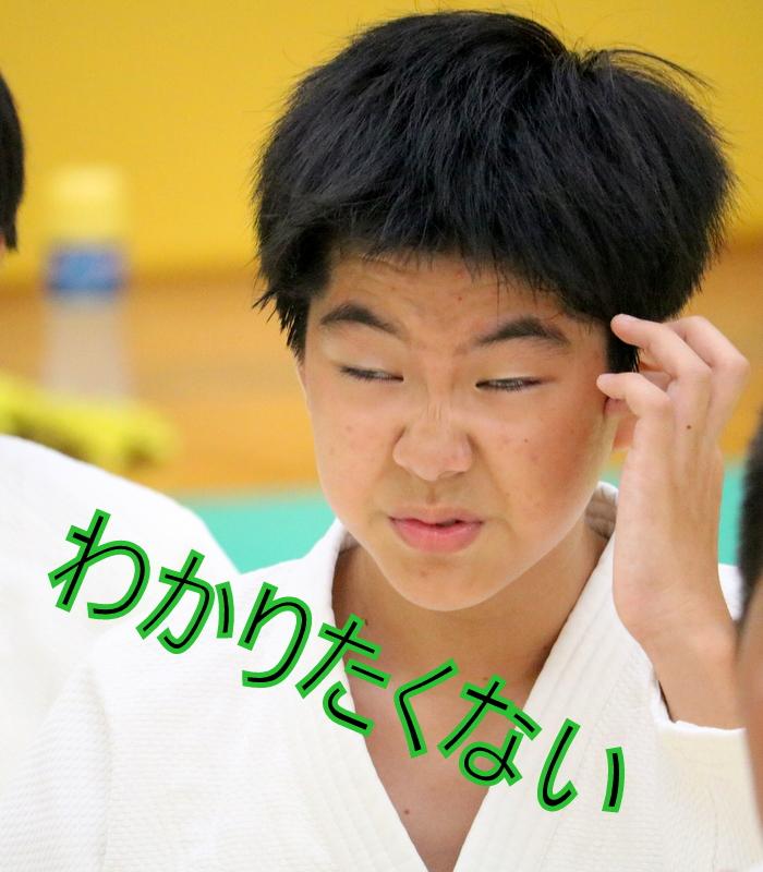 19-IMG_3108.JPG