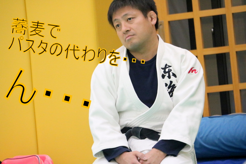022-IMG_4951.JPG
