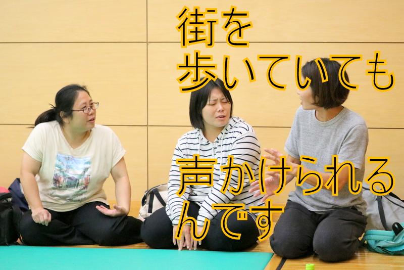 09-IMG_6268.JPG