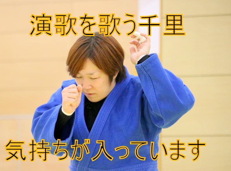 11-IMG_6991.JPG