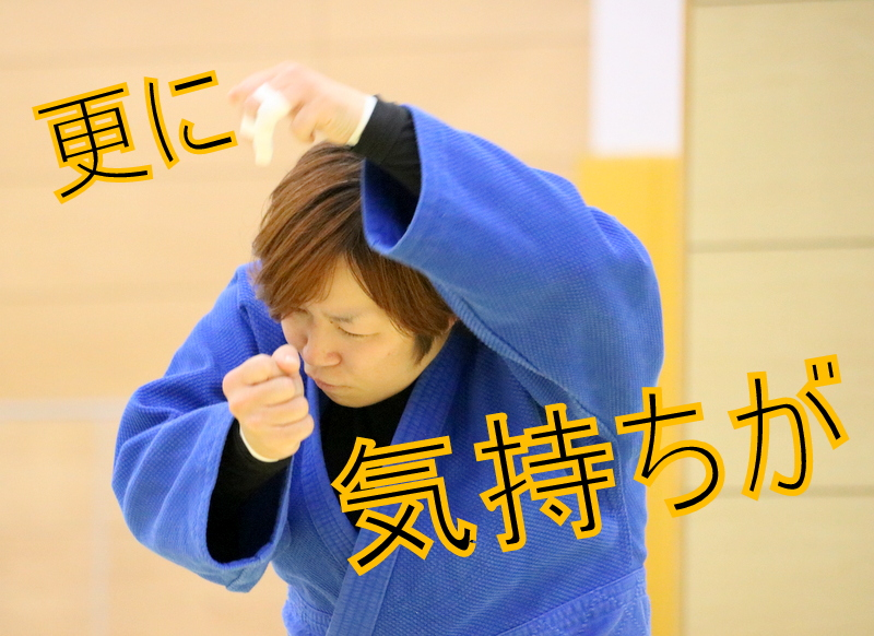 12-IMG_6992.JPG