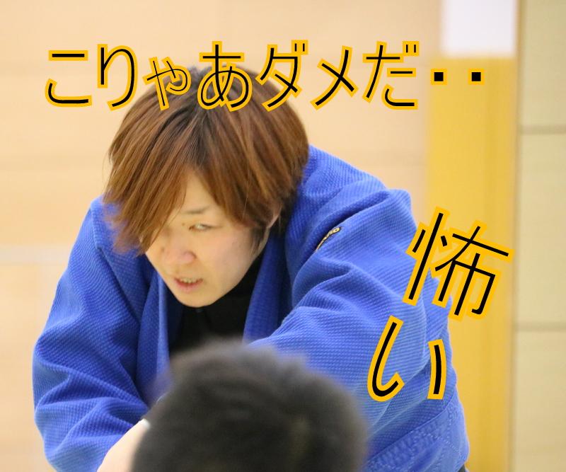 13-IMG_6993.JPG