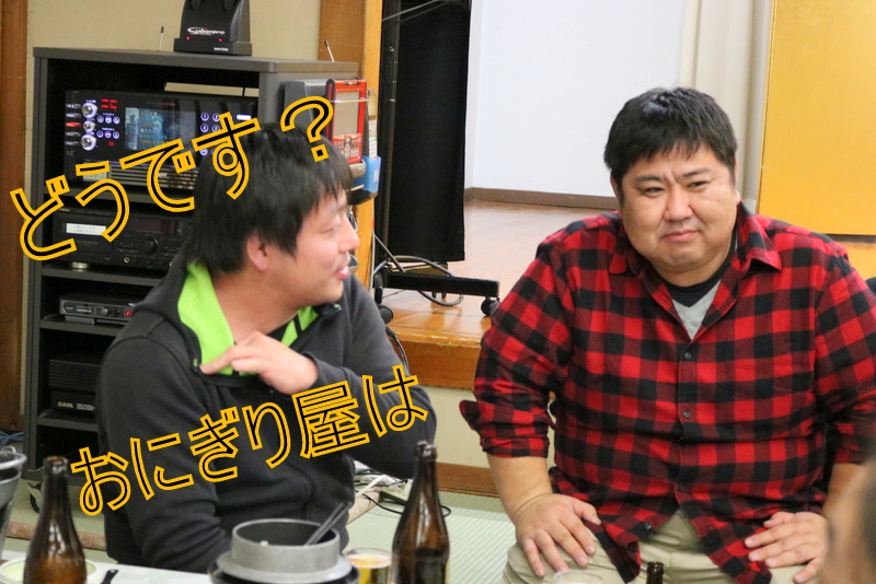 01-IMG_7555.JPG