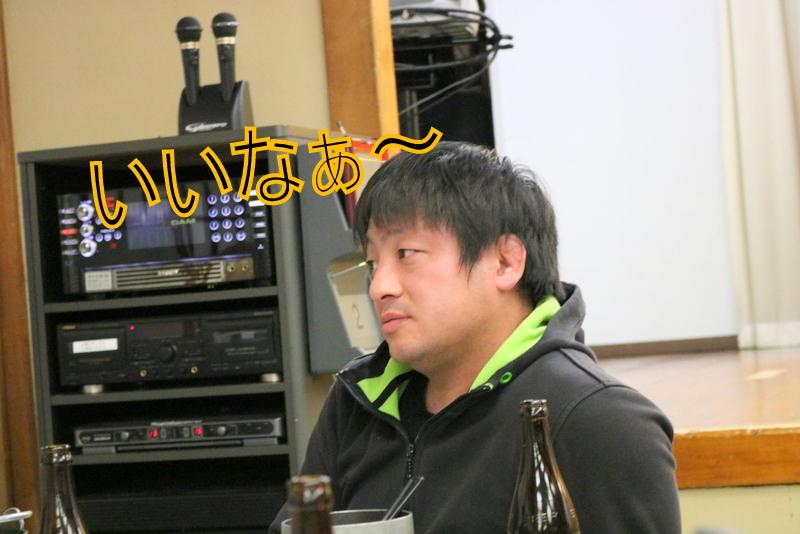 07-IMG_7552.JPG