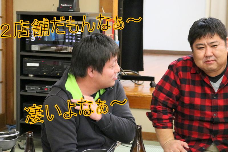 09-IMG_7566.JPG
