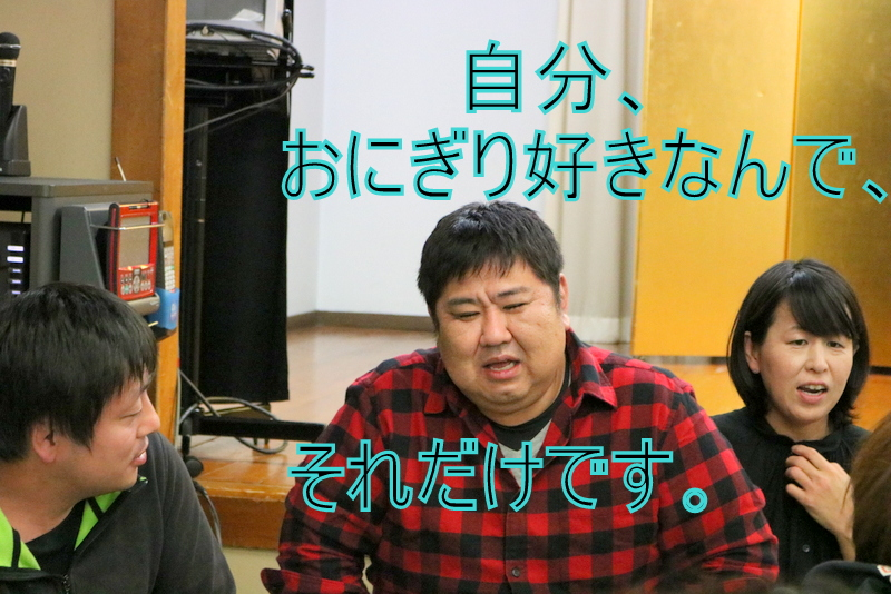 10-IMG_7570.JPG