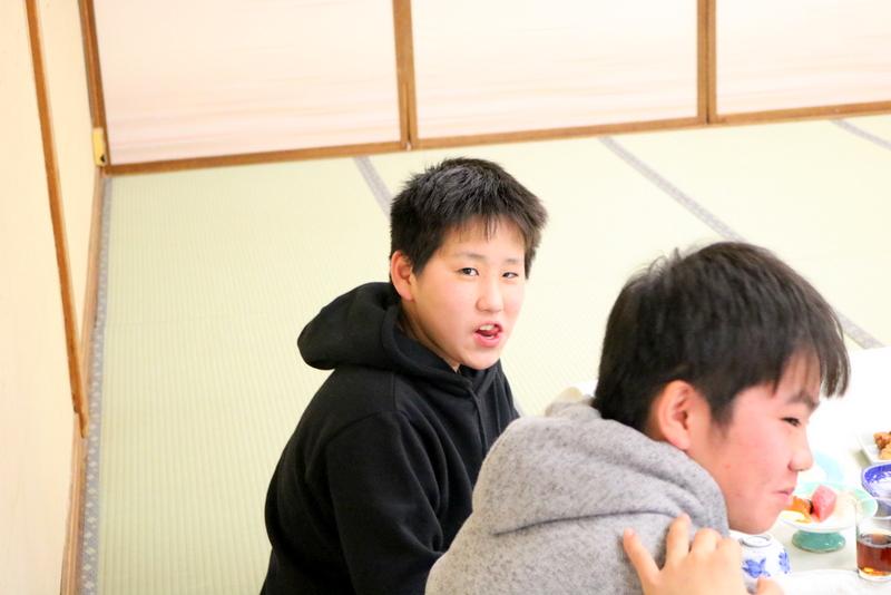 39-IMG_7510.JPG
