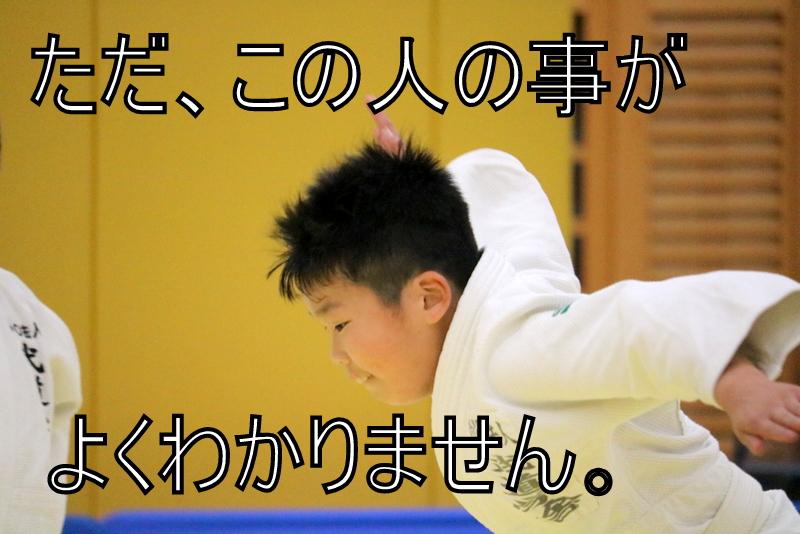 14-IMG_7709.JPG