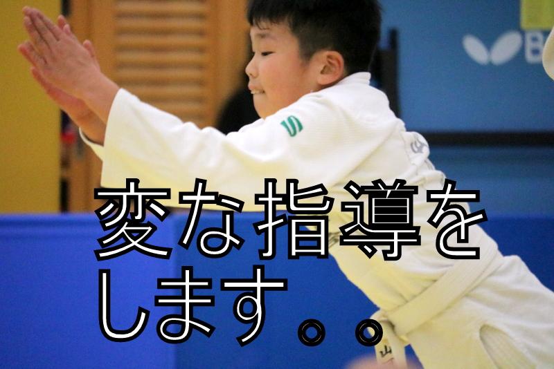 15-IMG_7708.JPG