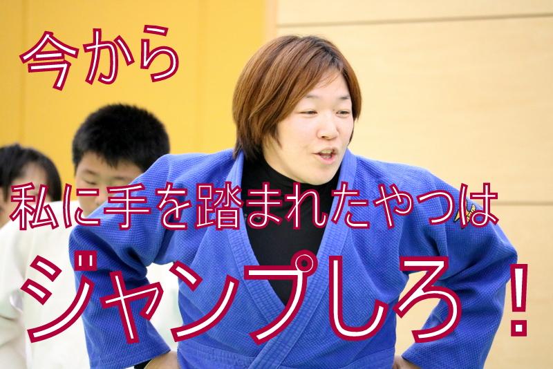 22-IMG_7686.JPG