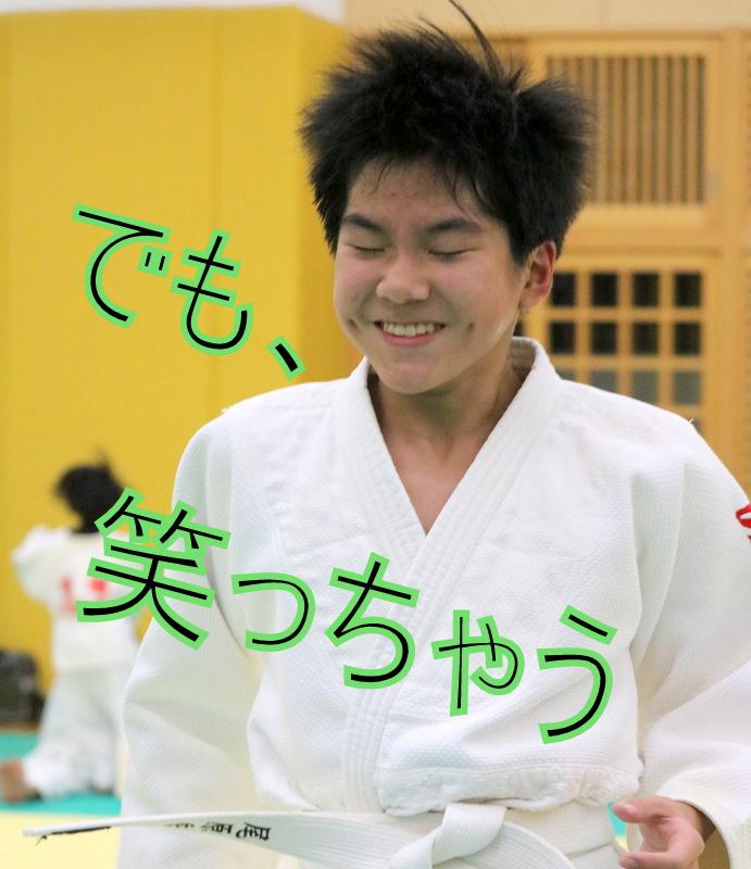 32-IMG_8056.JPG