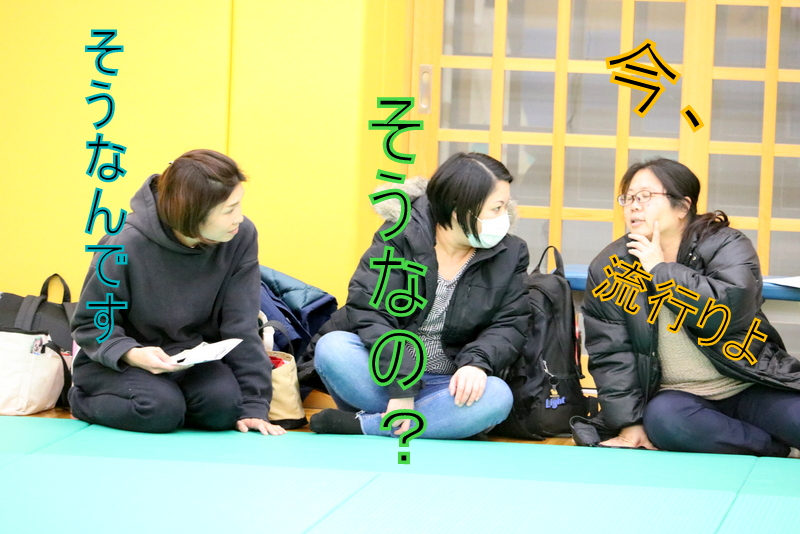 011-IMG_1601.JPG