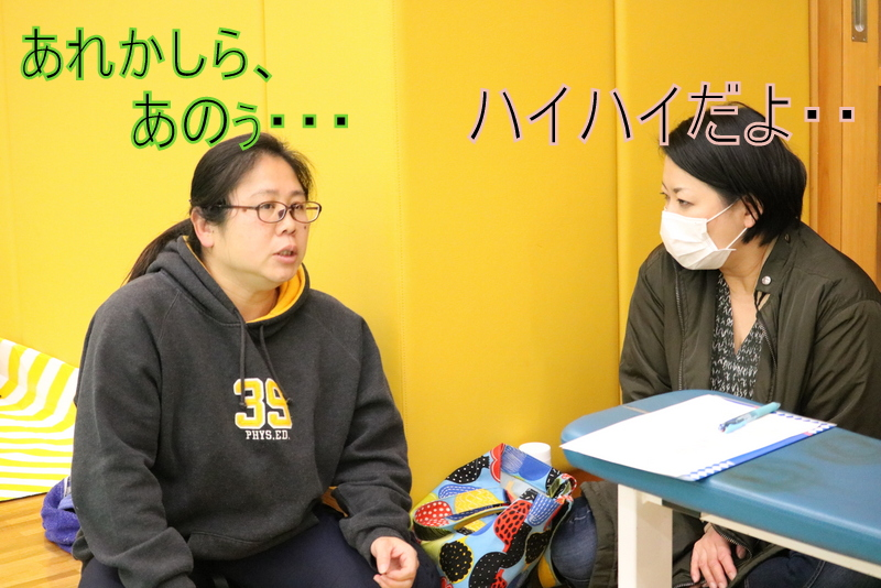 12-IMG_2009.JPG
