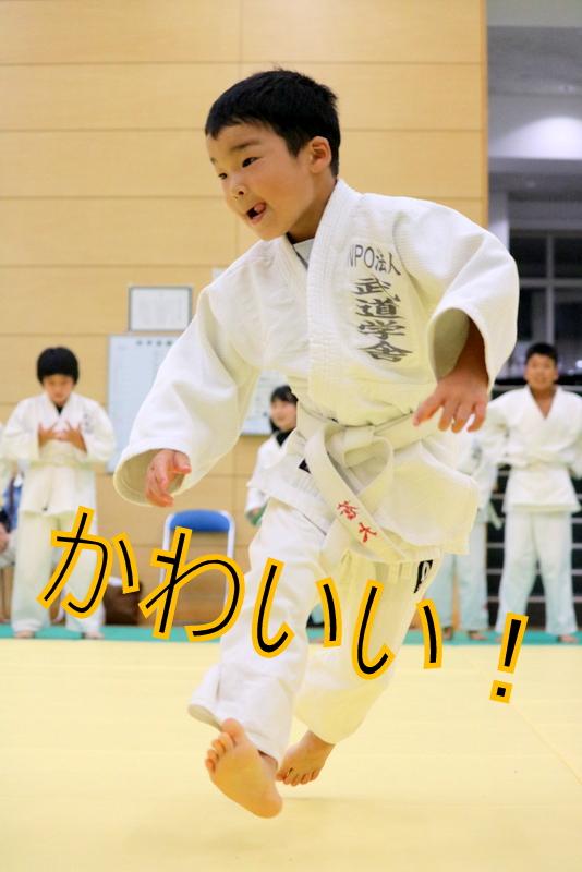 04-IMG_6039.JPG