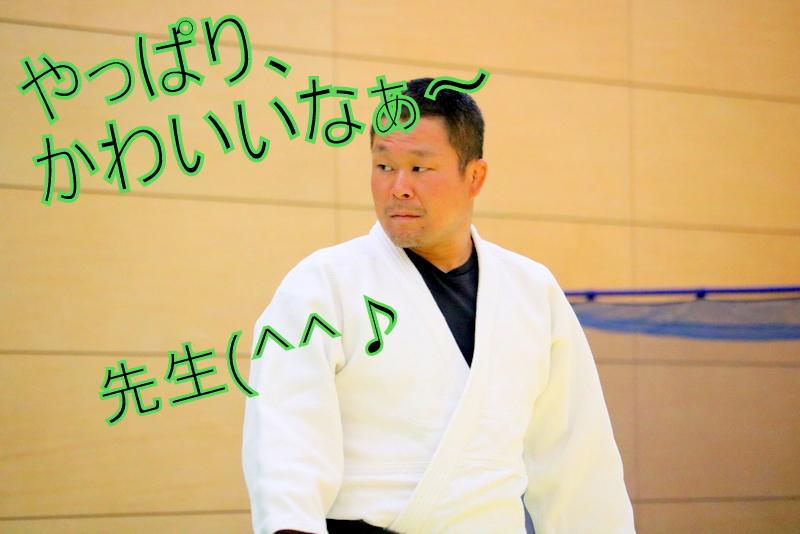 022-IMG_6816.JPG