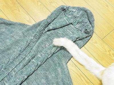 リッチモア メイフェア 毛糸だま 2012夏号